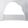 Verschluss Detail 5 Panel Mesh Cap