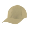 Original Flexfit® Cap Farbe beige