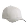 Original Flexfit® Cap Farbe light-grey