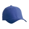 Original Flexfit® Cap Farbe royal
